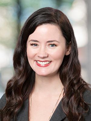 Leah Kenney