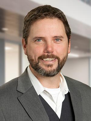 Steven Hesch